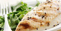 20 best Tony Horton Kitchen images on Pinterest | Eat clean recipes ...