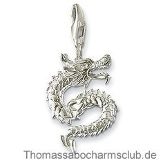 http://www.thomassabocharmsclub.de/cheap-thomas-sabo-silber-drachenflugzeug-charme-003-onlinestores.html#  Thomas Sabo Silber DrachenFlugzeug Charme 003