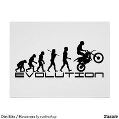 Bike / Motocross PosterYou can find M.Dirt Bike / Motocross PosterYou can find M. 2018 New Motocross Racing Evolution Funny Vinyl Car Styling Stickers Dirt Bike / Motocross Moto Evolution Bumper Sticker Tribal bobcat Head Drawings Bike Silhouette, Cat Steps, Motorcycle Stickers, Bike Tattoos, Ride Out, Motocross Racing, Bike Poster, Cafe Racer Build, Buy Bike