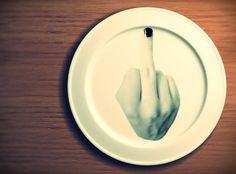 Diet by HellKit