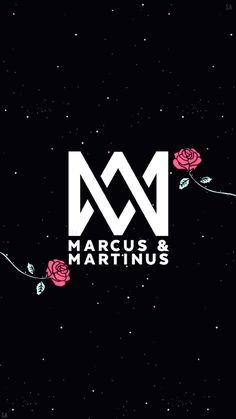 Iphone wallpaper · i love you · mac · lyric drawings, my one and only, marcus und martinus, cute wallpapers, cute M Wallpaper, Flower Wallpaper, Marcus Y Martinus, Lyric Drawings, Phone Lockscreen, Phone Background Patterns, Saddest Songs, Backrounds, Love You