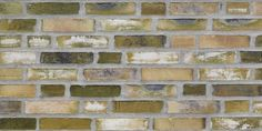 brick: D42 by Petersen Tegl / green-yellow with white (Broager, DK)