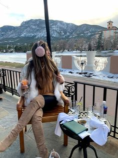 The Broadmoor Seven Falls, Fireplace Heater, Star Awards, Steam Room, Spa Services, Best Couple, Mountain View, Travel, Viajes