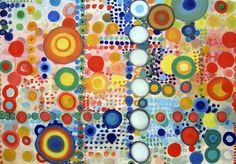 "Saatchi Art Artist: Georg Cevales; 2012 ""o.T. (April 2012)"""