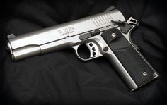 Ruger 1911 custom - Google SearchFind our speedloader now!  http://www.amazon.com/shops/raeind