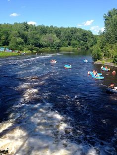 12 best rivers for lazy river tubing in Wisconsin Best Places To Camp, Places To Travel, Places To See, Wisconsin River, Wisconsin Dells, Grafton Wisconsin, Wisconsin Attractions, American Attractions, Door County Wisconsin
