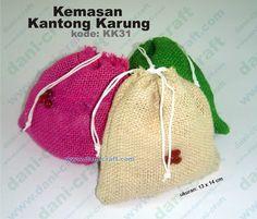 Kemasan Kantong Karung 0896 7465 4330/ 0818 22 5376 ( WA/telpon ) #KemasanKantong #HargaKantong #souvenirMurah