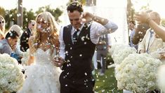 Sweet wedding video. San Diego wedding at The Sheraton Carlsbad. Angie + Mike, film by 618studios. www.618studios.net