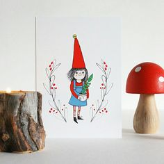 Brand new Christmas cards available 🎅❤️🌲