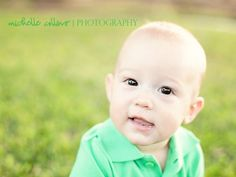 My Joy | Midland Family Photographer | Odessa Family Photographer