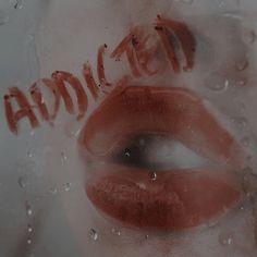 need you here . I need you here .I need you here . I need you here . Red Aesthetic, Aesthetic Pictures, Addicted Series, I Need You, Broken Series, Colors, Aesthetics, Marauders Era, Henry Viii