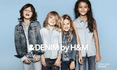 H&M-Denim-2013-Collection-for-Kids_02