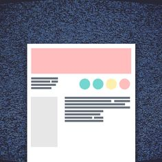 The Beginner's Guide to Setting Static Front Pages in WordPress — Tuts
