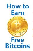 c… Beginners sites for earning free Bitcoin www.c… Beginners sites for earning free Bitcoin Bitcoin Mining Software, Free Bitcoin Mining, What Is Bitcoin Mining, Investing In Cryptocurrency, Cryptocurrency Trading, Bitcoin Cryptocurrency, Bitcoin Business, Buy Bitcoin, Bitcoin Account