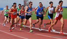 atletismo y algo más: #Recuerdos año 2015. #Atletismo.11812. #Fotografía...