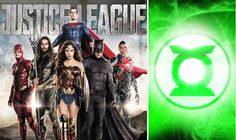 ,Justice League Full Movie 4k HD | All Subtitle | 123movies | Watch Movies Free | Download Movies | Justice LeagueMovie|Justice LeagueMovie_fullmovie|watch_Justice League_fullmovie