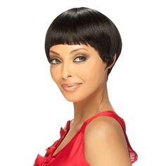 Sensual Remi Hair Wig Nina