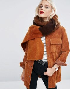 12 Wardrobe Must-Haves for Mid-Season Style via Brit + Co