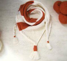 Nylons, Etsy Shop, Accessories, Fashion, Scarf Knit, Scarves, Moda, Fashion Styles, Fashion Illustrations