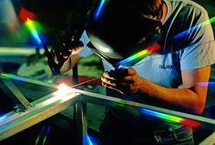 Types Of Welding Machines, Tig Welding Machine, World Trending News, Supply Management, Welding Classes, Stainless Steel Welding, Welding Training, Welding Process, Welding Equipment