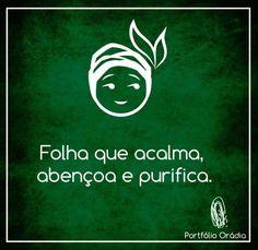 oradia: SC Ossaim by Orádia N.C Porciúncula/ Licença Creative...
