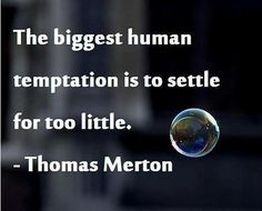 Thomas Merton Quotes On Life. QuotesGram by @quotesgram