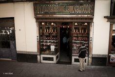 TRAVEL&NATURE-MEXICO CITY  トラベル&ネイチャー-メキシコシティ AkiDemi Photography www.akidemi.com