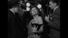 Sunset Blvd. (1950), Billy Wilder