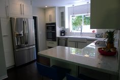 https://inspiredkitchendesign.com/wp-content/uploads/2014/10/IKEA-Kitchen-Extreme-Makeover-4.jpg
