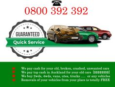Japanese Car Removals Company is a Used Car Buyers company in Auckland. If you want to Sale and buy Used Cars in Auckland please contact us. Wrecking Yards, Car Spare Parts, Buy Used Cars, Damaged Cars, Market Price, Car Buyer, Japanese Cars, Free Quotes, Get Directions