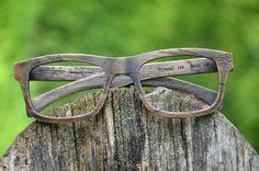 Y-Wood 122 #eyecon #eyewear #glasses #frames #outfits #accessories #eye #sunglasses #fashion #handmadeinitaly