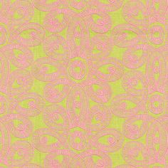 lilly pulitzer lilly lace
