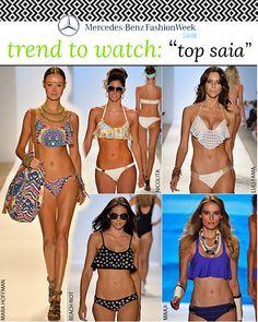 miamiswimshow-bikini-trend1