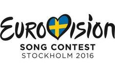 eurovision ukraine 2014 dancer