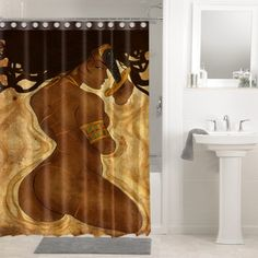 """Search Results for """"Afro shower curtain"""" Afro Shower Curtain, African Shower Curtain, Black Shower Curtains, Custom Shower Curtains, Bujo, Spa Inspired Bathroom, Black Women Art, Black Art, Ethnic Decor"""