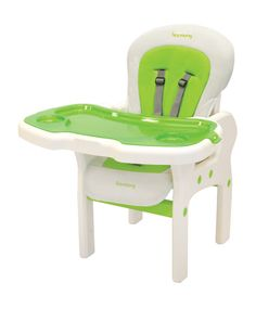 Eat & Play: Combination High Chair and Activity Center System Activity Centers, Activities, Play, Chair, Model, Home Decor, Decoration Home, Room Decor