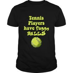 265 Best Tennis outfits images   Tennis clothes, Tennis