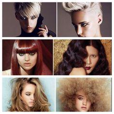 Dames! Barbers On Tour heeft een leuke actie! Je krijgt namelijk een gratis borstel t.w.v €11,99 by het kleuren van je haar. Kom voor een leuke herfst/winter kleur by ons langs of maak een afspraak op 0251-764555 of bel 06-14744996