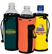 Water Bottle Koozies