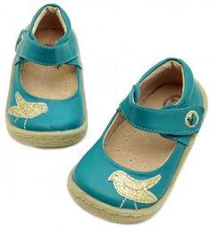 Livie & Luca - Pio Pio - Girls Shoes - Turquoise ** IN STOCK ** shoes shoes shoes fashion shoes Toddler Shoes, Kid Shoes, Cute Shoes, Girls Shoes, Toddler Girl, Infant Toddler, Little Girl Shoes, Baby Girl Shoes, Little Fashion