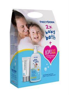 Ομορφιά   FREZYDERM Personal Care, Baby, Self Care, Personal Hygiene, Baby Humor, Infant, Babies, Babys