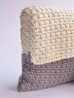 art deco crochet bag 4