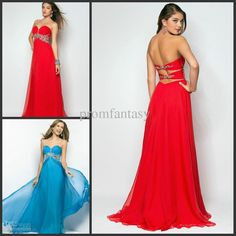 Wholesale 2013 New Unique Backless Formal Gowns Iridescent Bling Crystals Diamonds Cheap Pageant Prom Dresses, Free shipping, $102.74-111.99/Piece | DHgate