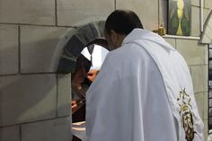 16 de julio 2016 - Carmelitas Descalzas, Virrey del Pino, diócesis de Gregorio de Laferrere