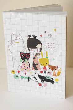 love print studio blog: Etsy shop find...