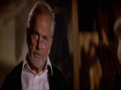 """Sir Ian Holm in """"Bless the Child"""" (2000) #YHWHi$GREAT Paramount Pictures #BlessTheChild #ICONiCMoVie #ProudOfYouALL #YouEarnedYourWing$ #ALLorEVERYTHiNG #NoLiMiT Google Google Chrome Cinemark de Mexico Germany United Nations United States Brazil Dominican Republic Russia BBC Africa India Ethiopia London, United Kingdom France Indonesia Canada China China Xinhua News China Daily Japan IMAX Marvel Marvel Studios  Marvel Entertainment Google AdSense . Google Arts…"""