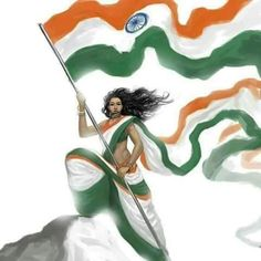 Happy 69th independence day to INDIA...