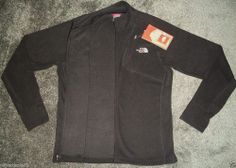 Mens running jacket with thumb hole