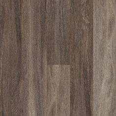 $2.98 sq ft.  Shaw Raleigh 10-Piece 5.9-in x 48-in Eclipse Floating Oak Luxury Vinyl Planks