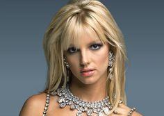 Sony Music pede desculpa por 'anunciar' falsa morte de Britney Spears - http://anoticiadodia.com/sony-music-pede-desculpa-por-anunciar-falsa-morte-de-britney-spears/